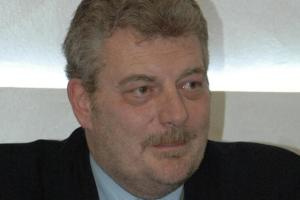 Il centrodestra compatto candida l'avvocato <b>Carlo Boetti Villanis</b> alla ... - cut1395962392029