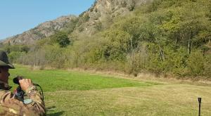 Caprie: l'esercitazione di soccorso in parete della brigata alpina Taurinense