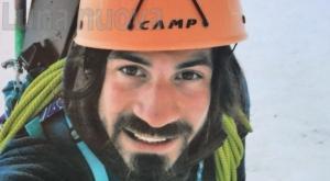 Rivoli-Reano. Francesco, tradito dalla montagna