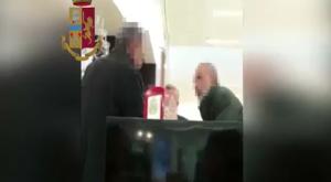 Bruino, truffa e usura: presi gli 'affaristi' della 'ndrangheta