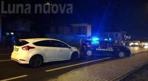 S.Ambrogio: anziana muore investita sulla statale 25