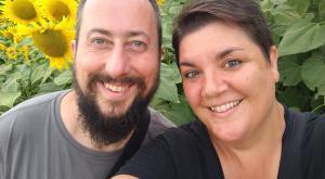 In lutto per Andrea: il virus se lo porta via a soli 45 anni