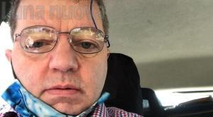 Collegno, resta senza lavoro: da cinque mesi dorme in auto
