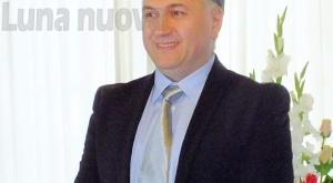 Muore il panettiere Claudio Giuliano, Bussoleno sotto shock