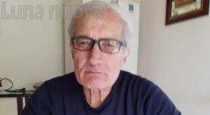 Caprie: è di Giovanni Voddo il corpo senza vita trovato oggi ad Avigliana
