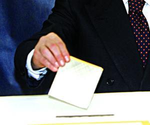 Camera: parlano i candidati del Collegio 6 uninominale