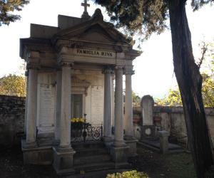 Avigliana, valorizzare i beni storici della città