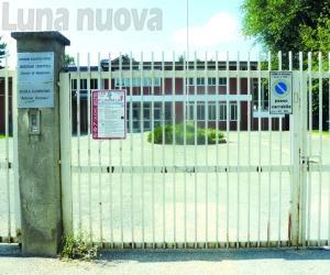 Alpignano, nemmeno un euro da Roma per i progetti in bilancio