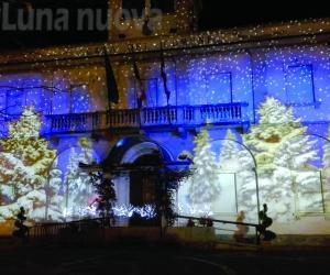 Almese: domenica il Natale si fa in piazza Martiri