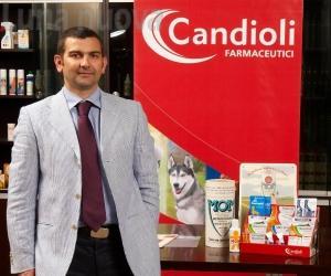 Beinasco, la Candioli fa shopping nel Regno Unito per espandersi