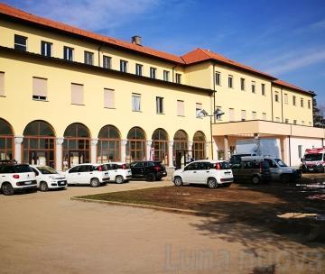 Avigliana: la Casa della salute pronta ad aprile