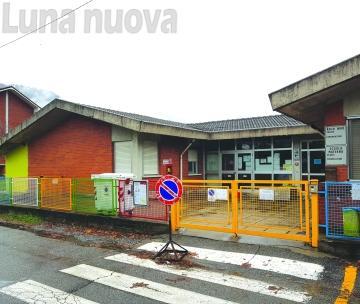 S.Antonino, malesseri all'asilo: no intossicazione, colpa del norovirus