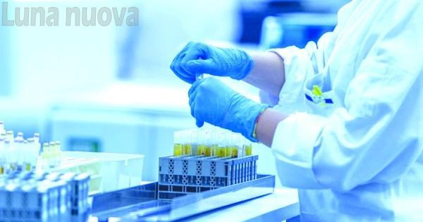Rivoli chiede garanzie sulla permanenza laboratorio analisi