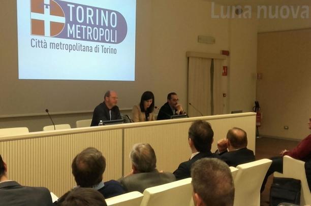 Olimpiadi 2026, «Torino pronta a fare da sola»